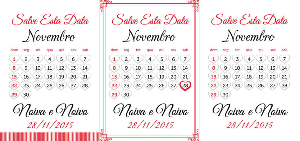 save-the-date-modelos