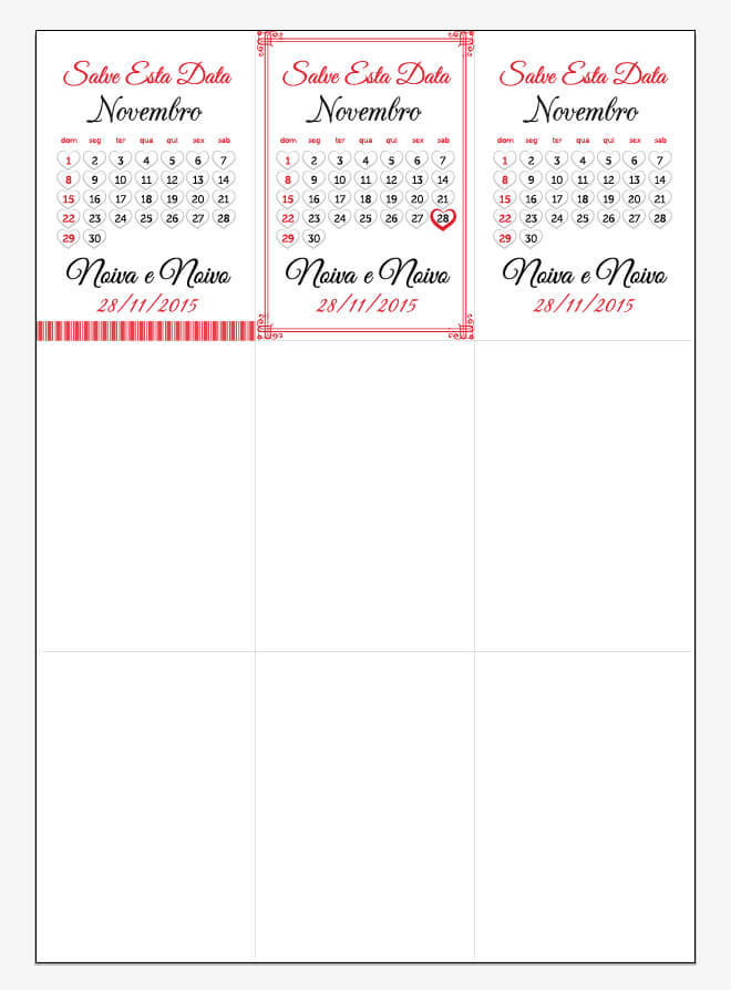 save-the-date-print