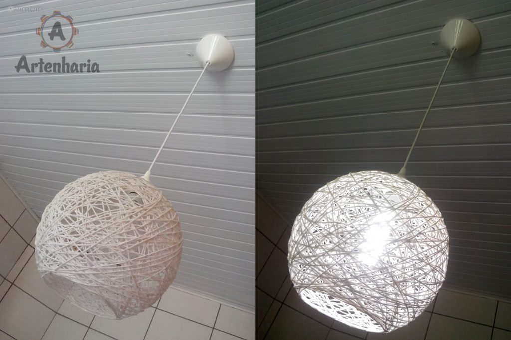 luminaria-de-barbante-artenharia-01