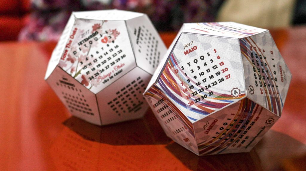 save-the-date-calendario-geometrico-artenharia-img02