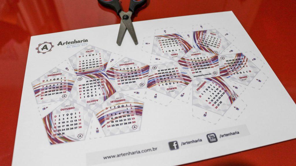 save-the-date-calendario-geometrico-artenharia-img03