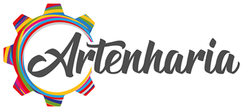 Artenharia
